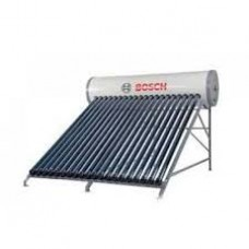 BOSCH 100LPD  ETC SOLAR WATER HEATER