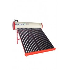 NUETECH  ETC 100LPD INSTA SOLAR WATER HEATER (COPPER TANK)