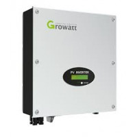 GROWATT 1KW GRID INVERTER