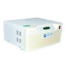 PROMPT SOLAR HOME INVERTER 1050VA