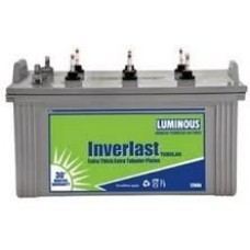 LUMINOUS ILT 1218 100AH BATTERY