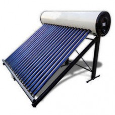 PROMPT 250LPD SOLAR WATER HEATER