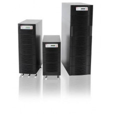 PROMPT 10KVA ONLINE UPS (3Phase Input 1Phase Output)